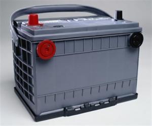 Consejos-para-comprar-la-mejor-batería-para-el-auto
